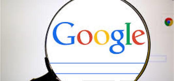 Google-ը թույլ կտա ավելի հեշտորեն փնտրել աստղերի մասին տեղեկություններ
