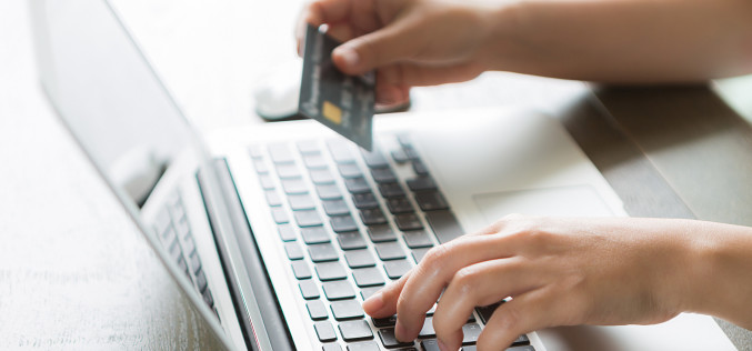 Հայաստանում օնլայն գնումների հնարավոր խնդիրներն ու իրական լուծումները