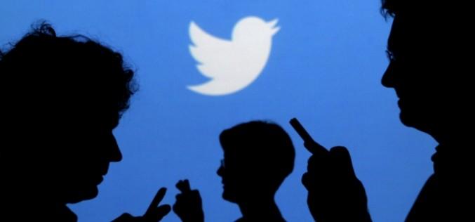 Twitter-ը միացրել է իր ալգորիթմիկ լրահոսը բոլոր օգտատերերի համար