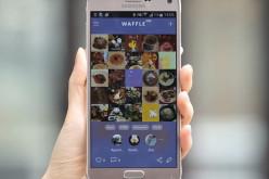 Samsung-ը կթողարկի սեփական սոցցանցը