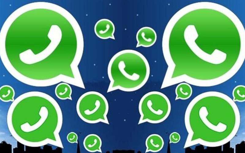 WhatsApp-ի 10 գաղտնիքներ, որոնք Ձեզ շատ դուր կգան
