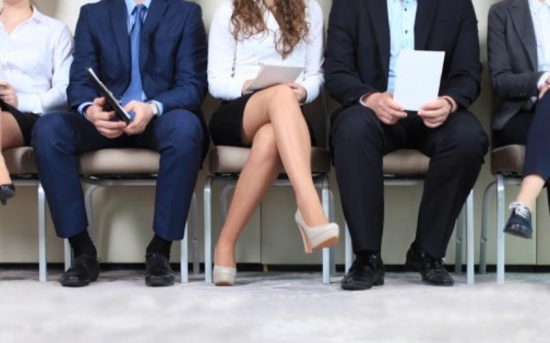 Ինչպե՞ս ընտրել լավագույն աշխատակիցներին. Google-ի, Amazon-ի, Apple-ի և Facebook-ի գաղտնիքները