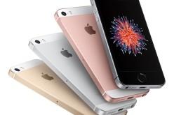 Վերլուծաբաններ. iPhone SE-ն չի կարողանա կանխել Apple-ի վաճառքի անկումը