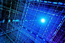 Եվրամիությունը 1 մլրդ եվրո կհատկացնի քվանտային համակարգիչ ստեղծելու համար