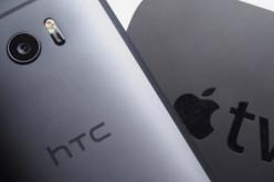 HTC 10-ը համալրված է Apple AirPlay տեխնոլոգիայով