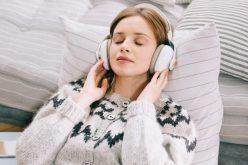 Melomind ականջակալները կսովորեցնեն լիցքաթափվել