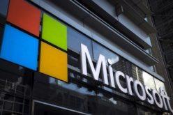 Microsoft-ը և Google-ը հաշտվել են