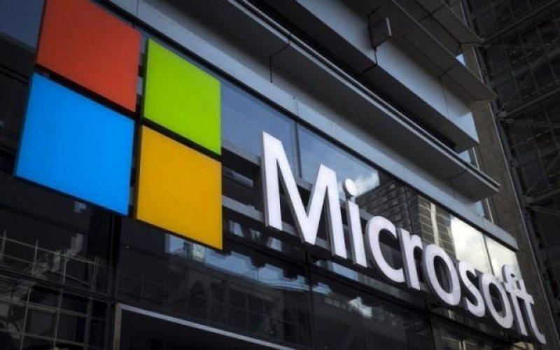 Microsoft-ը երկու նոր սարքավորում կներկայացնի