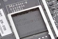 Հնարավոր է` Samsung-ը կրկին սկսի ներքին հիշողություն մատակարարել iPhone-ների համար