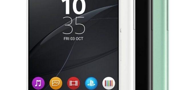 Sony-ն պատրաստում է 6″ Xperia M Ultra սմարթֆոնը