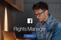 Facebook-ը ներկայացրել է գործիք՝ հեղինակային վիդեոյի պաշտպանության համար
