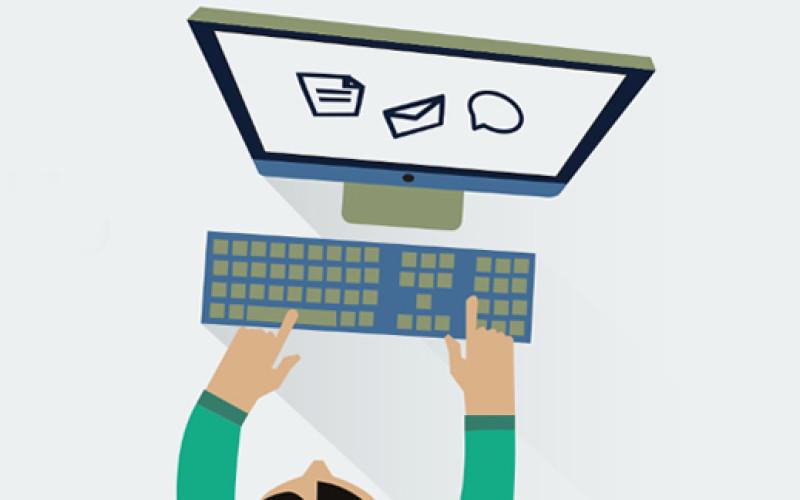 Հայաստանում ներդրվել է պաշտոնական էլեկտրոնային փոստարկղի համակարգ