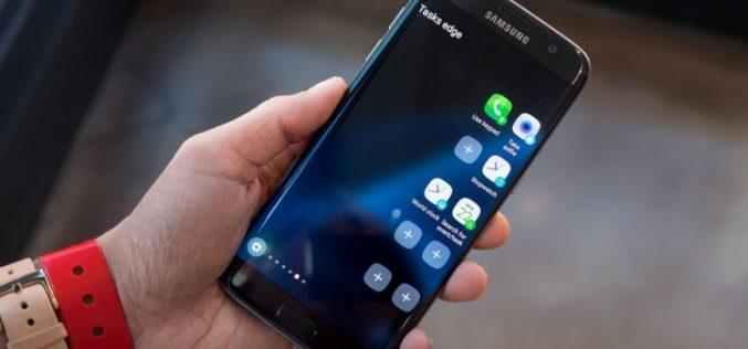 Լավագույն Android սմարթֆոնները, որոնք հնարավոր է գնել 2016-ի ապրիլին