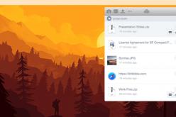 CloudApp Pro Lite-ն այժմ հնարավոր է ներբեռնել 91% զեղչված գնով