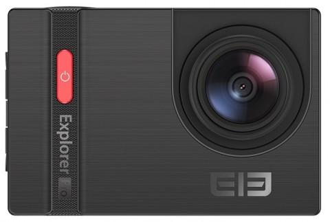 Elephone EleCamera 360 2
