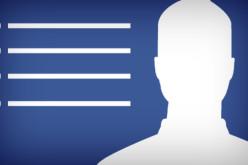 Ինչպես Facebook-ում ազատվել կեղծ տեղեկատվության ստացումից