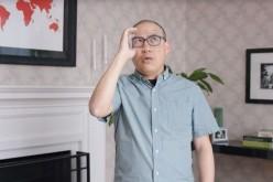 Google-ը թողարկել է հեղափոխական VR-սարք