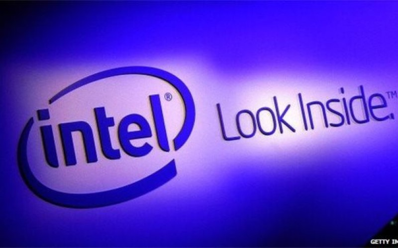 Intel-ը կկրճատի ավելի քան 12.000 աշխատակցի