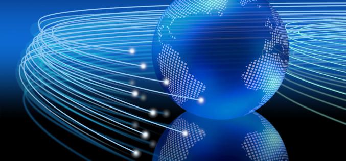 Beeline-ն առաջատար է լայնաշերտ ինտերնետի բաժանորդների, իսկ VivaCell-ը` հեռախոսով ինտերնետից օգտվողների թվով