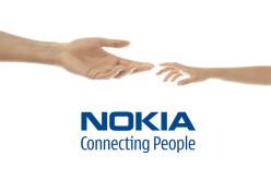 Nokia-ն և չինական China Mobile-ը թանկարժեք գործարք են կնքել