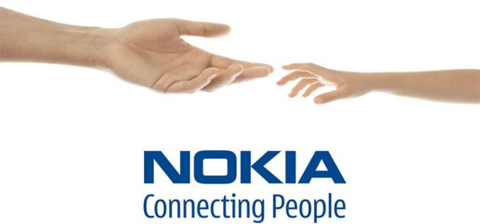 Հրապարակվել են Nokia A1-ի նոր լուսանկարներ