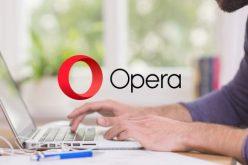 Opera դիտարկչում հայտնվել է անվճար VPN հնարավորություն