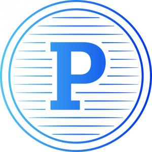 Penny 4