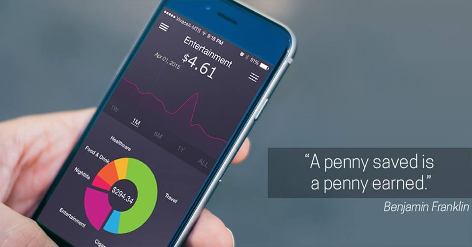Penny 5