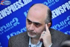 Սամվել Մարտիրոսյան. ինչպես պաշտպանել Facebook-յան էջը հաքերներից