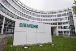 Siemens-ը և Valeo-ն միավորվել են` էլեկտրական ավտոմեքենաների շարժիչներ արտադրելու համար
