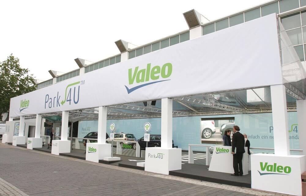 Valeo-Siemens 2