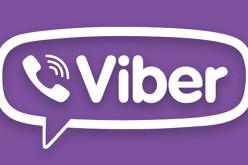 Viber-ն ամբողջությամբ կկոդավորի նամակագրությունները և կունենա «pin» կոդով գաղտնի չաթեր