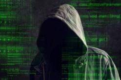 Դիմեք «CyberSec»-ին, եթե ձեր կայքը տուժել է հաքերային հարձակումից