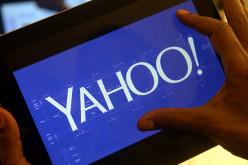 Google-ը փորձում է գնել Yahoo-ին