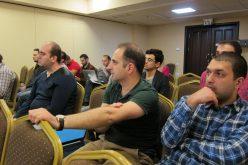35 սկսնակ ընկերություն մասնակցում է Հայաստան-ԱՄՆ ՏՏ ոլորտի աքսելերացիոն ծրագրին