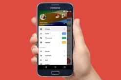 Android-ի Gmail-ն այժմ աշխատում է Microsoft-ի Exchange հաշիվների հետ