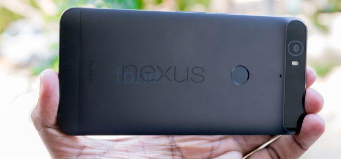 Google Nexus շարքը կհամալրեն HTC S1 և M1 սմարթֆոնները