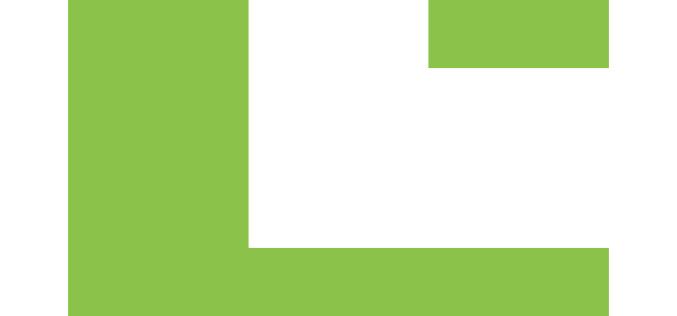 LinguaCode հայկական հարթակը թույլ կտա ծրագրավորում սովորել 0-ից (հարցազրույց)