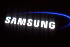 Samsung-ն ավելի քան 20 մլրդ դոլար է կորցրել` Galaxy Note 7-ի պատճառով