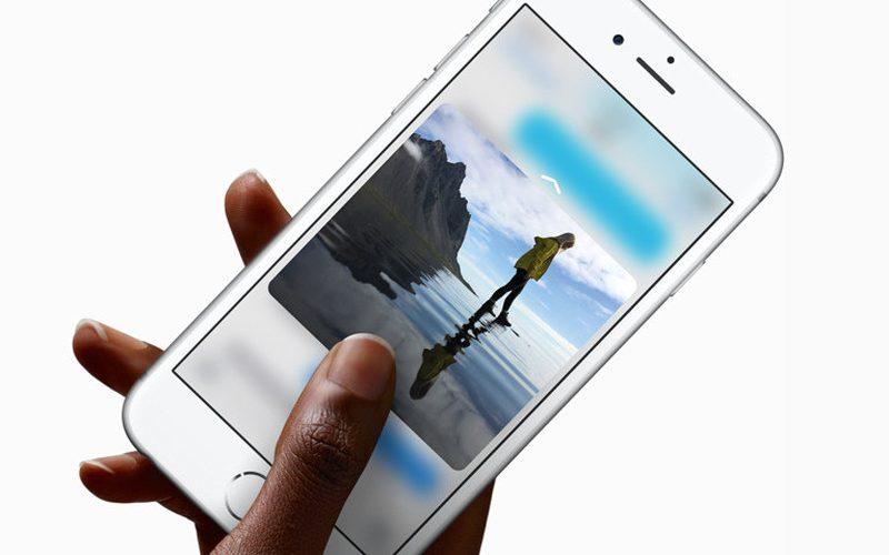 Ո՞ր երկրում է iPhone-ը վաճառվում ամենամատչելի գնով
