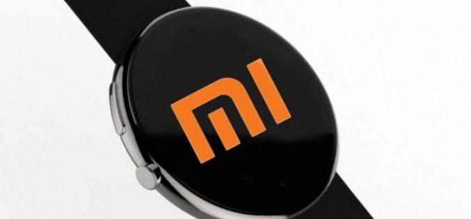 Xiaomi-ն պաշտոնապես հաստատել է Mi Watch ժամացույցի թողարկման մասին լուրերը
