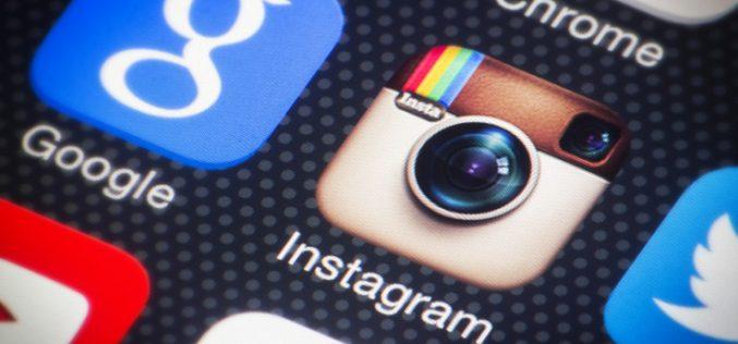 Instagram-ը շարունակում է զարգացնել բիզնես-էջերը