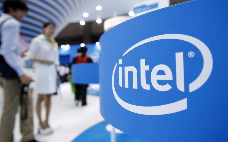 Intel-ը ներկայացրել է 10 միջուկային պրոցեսոր խաղերի համար