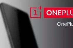 OnePlus-ի աշխատակիցը պատմել է OnePlus 3 սմարթֆոնի երկու տարբերակների և գնի մասին