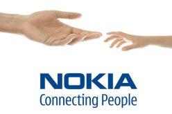 Nokia-ն շուկա կվերադառնա Android սմարթֆոններով