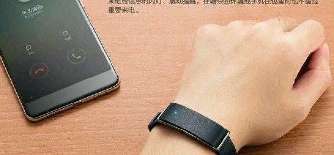 Huawei-ը պատրաստվում է թողարկել բյուջետային Honor 8 սմարթֆոնը