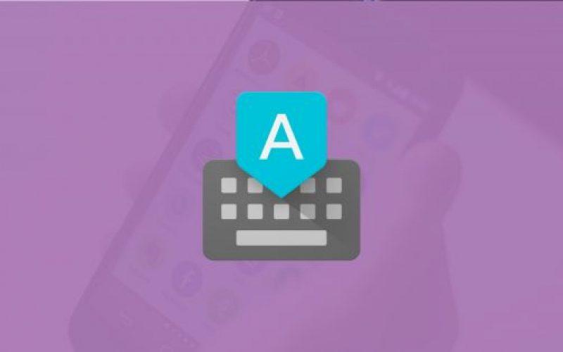 «Google Keyboard»-ում հայտնվել է նոր հարմարավետ ֆունկցիա