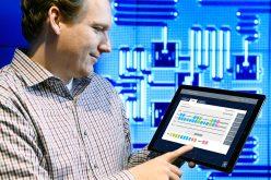 IBM-ի քվանտային համակարգիչն արդեն հասանելի է հանրությանը