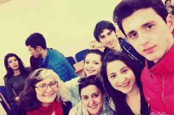 Հայկական Shareabit-ը կօգնի զբոսաշրջիկներին գումար վաստակել