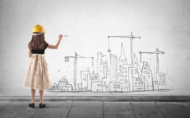 «Ես այսպես եմ տեսնում ճարտարագիտությունը» դպրոցական մրցույթին ներկայացվել է 134 պաստառ